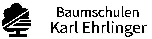 Baumschule Ehrlinger